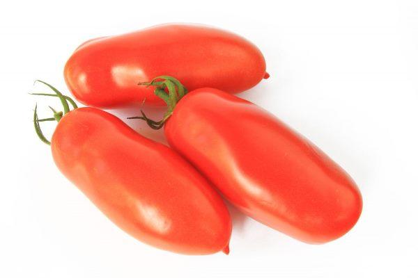 применение томата казанова