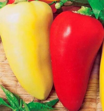 перец ласточка отзывы фото урожайность характеристика