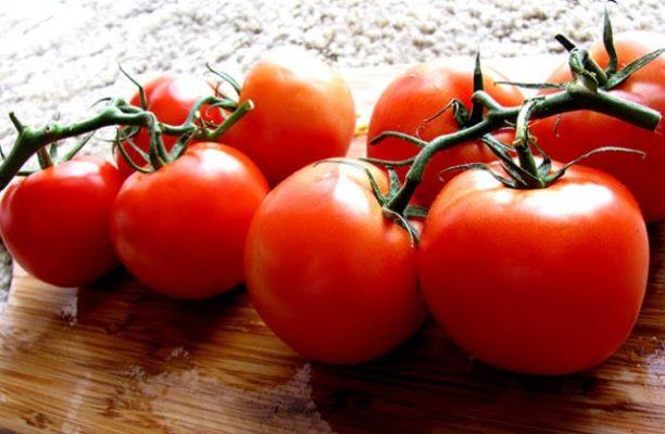 томат лирика
