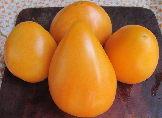томат сердце ашхабада