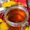 рецепты сиропа из одуванчиков