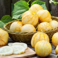 огурец лимон хрустальное яблоко