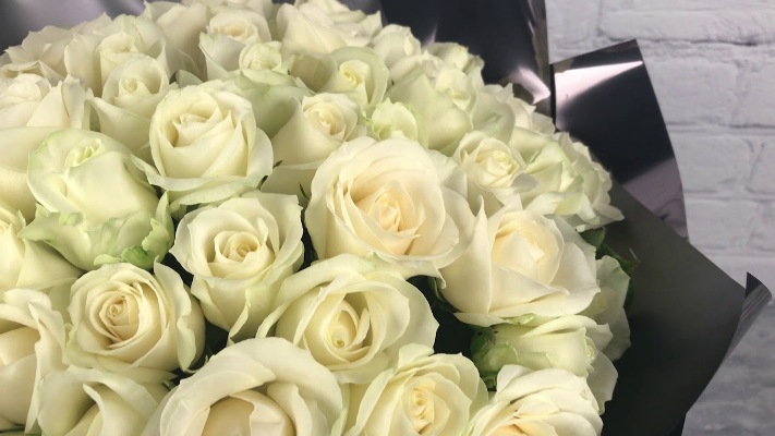 роза валентина ленинградская